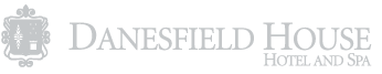 Danesfield House Hotel - Luxury Hotel in Buckinghamshire