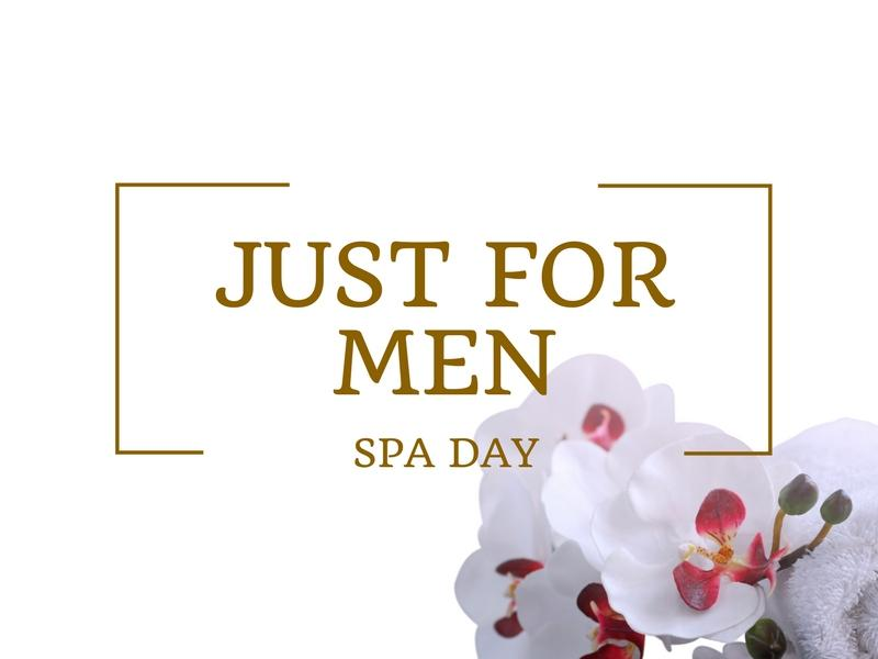 Spa days danesfield house hotel for 3 day spa