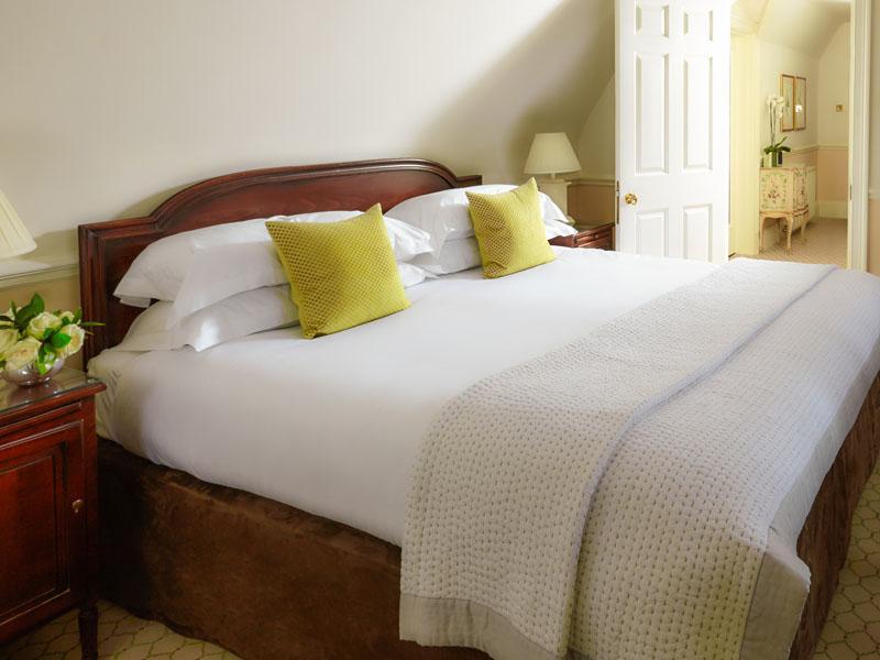 Danesfield Hotel Spa Offers
